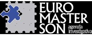Euromasterson